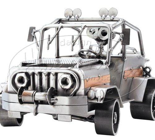 Jeeppi