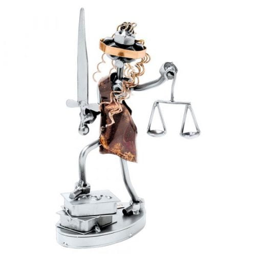 Nainen oikeus