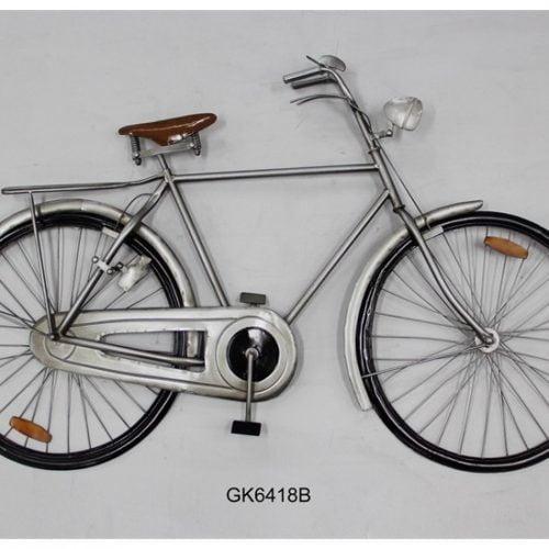 Miesten pyörä