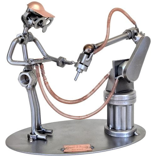 Automatio insinööri/ teknikko
