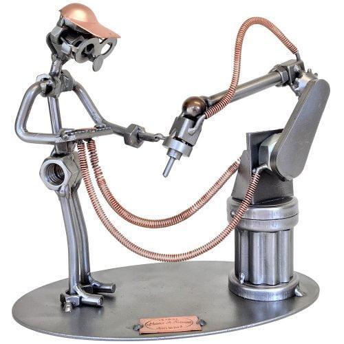 Automaatio insinööri / teknikko