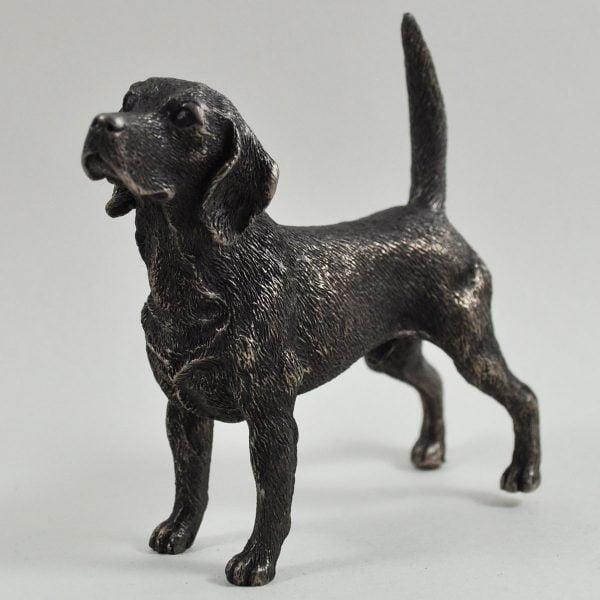 Beagle koirakoriste