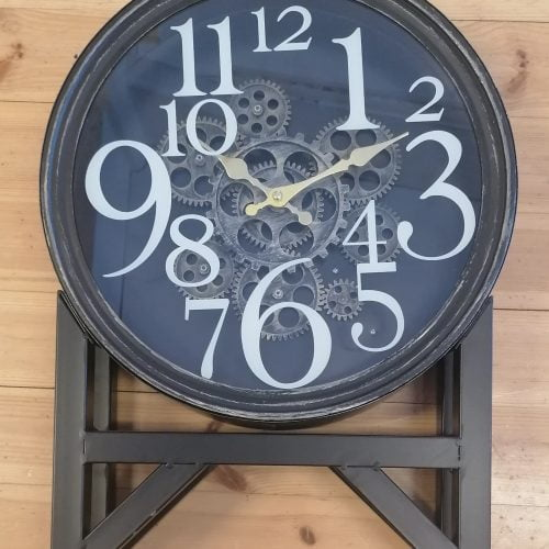 Suuri kello